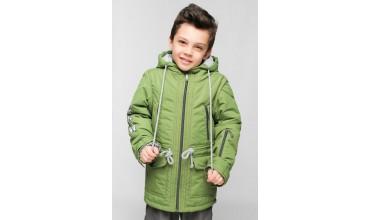 Зимние  куртки на мальчиков (9)